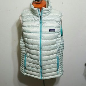 PATAGONIA  Puffy Vest